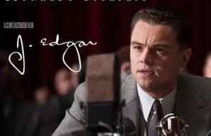 J-Edgar-splash