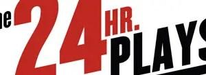 24-Hour-Plays