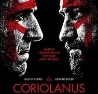 CORIOLANUS_POSTER