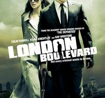 London_Boulevard-poster