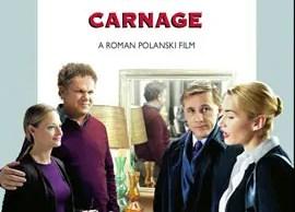 CARNAGE-poster