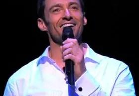Hugh-Jackman-Broadway