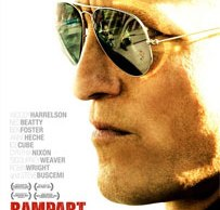 Rampart-poster