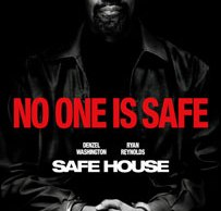 safe-house-poster