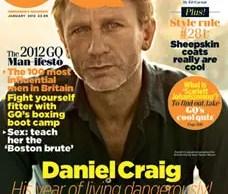 DANIEL-CRAIG-GQ
