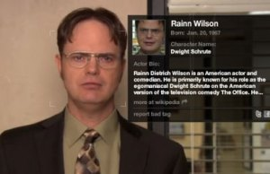 Hulu_Facematch_The-Office
