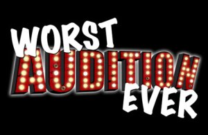 Worst-audition-ever