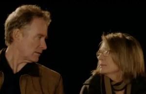 Kevin-Kline-Diane-Keaton-Darling-Companion