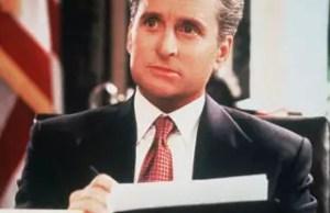 Michael-Douglas-The-American-President