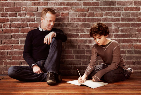 kiefer-sutherland-david-mazouz-touch