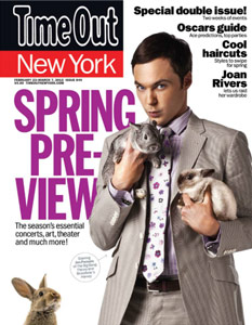 Jim-Parsons-Time-Out-New-York-Cover