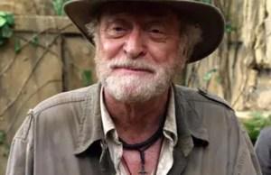 Michael-Caine