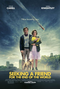 Seeking-a-friend-at-the-end-of-the-world-poster