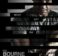 The-Bourne-Legacy-poster