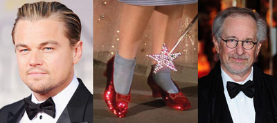 dicaprio-spielberg-slippers