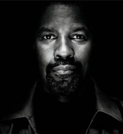 safe-house-denzel-washington