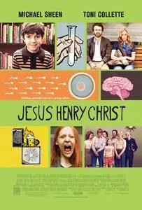 jesus-henry-christ