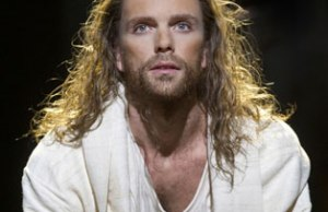 paul-nolan-jesus-christ-superstar