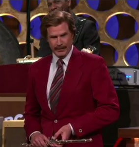 ron-burgundy-conan