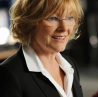 jane-curtin-unforgettable