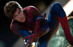 the_amazing_spiderman_andrew_garfield