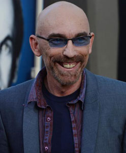Jackie-earle-hailey-DARK-SHADOWS
