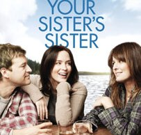 Your-sisters-sister