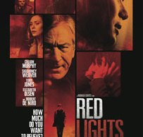 red-lights-poster