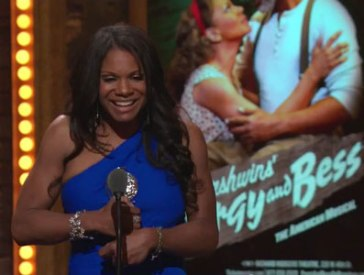 Audra-McDonald-tony-awards