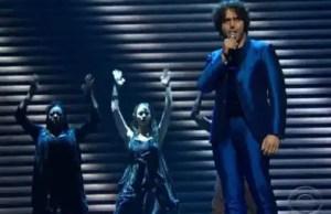 Jesus-Christ-Superstar-Tony-Awards