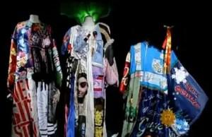 gypsy-robe