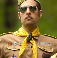 jason-schwartzman-moonrise-kingdom