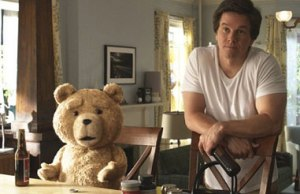 mark-wahlberg-ted