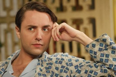 vincent-kartheiser-pete-campbell