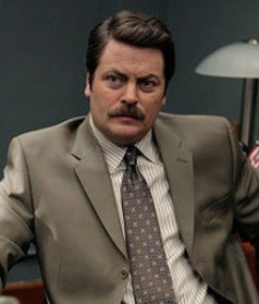 nick-offerman-ron-swanson