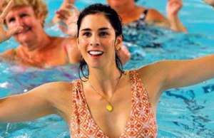 sarah-silverman take this waltz