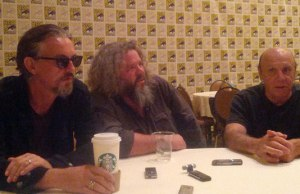 'Sons-of-Anarchy'-Tommy-Flanagan,-Mark-Boone-Junior-&-Dayton-Callie