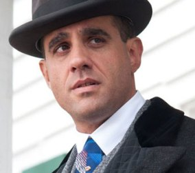 Bobby-Cannavale-Boardwalk-Empire
