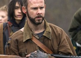 The-Day-Dominic-Monaghan