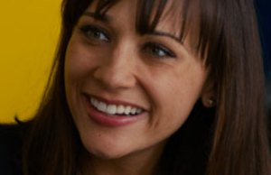 celeste-and-jesse-forever-rashida-jones