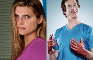 lake-bell-rob-huebel-childrens-hospital