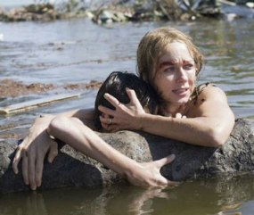 Naomi-Watts-The-Impossible