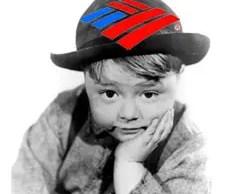 bank-of-america-child-actors
