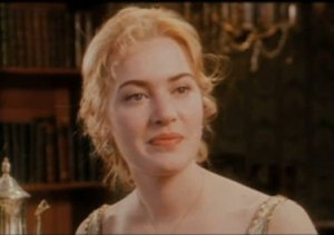kate-winslet-screen-test-titanic