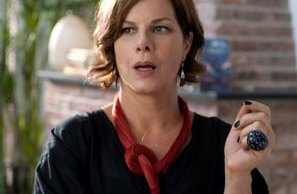 marcia-gay-harden-someday-this-pain