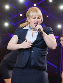 pitch-perfect-rebel-wilson