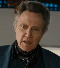 seven-psychopaths-Christopher-Walken