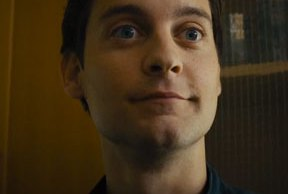 tobey-maguire-the-details