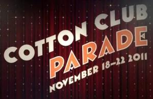 Cotton_Club_parade