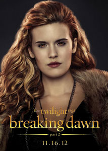 Twilight_Breaking_Dawn_Maggie_Grace_Irina